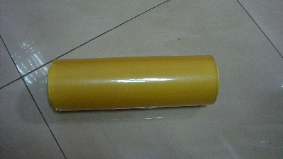 PVC CLING FILM(FOOD WRAPPING GRADE)